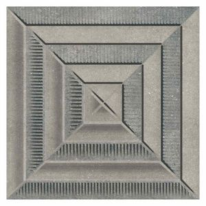 Pared-Porcelanato-Paulista-Frame-Gris-58-X-58-CEU512156_1