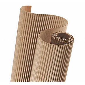 Carton-Corrugado-1-ml-x-133-Cms-De-Ancho-CC3591011_1