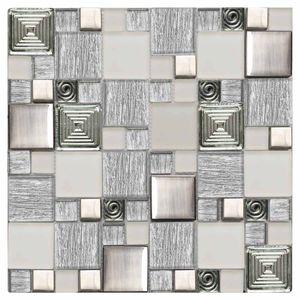 Mosaico-Pekin-Blanco-30-x-30-Cms-LECCOD116_1
