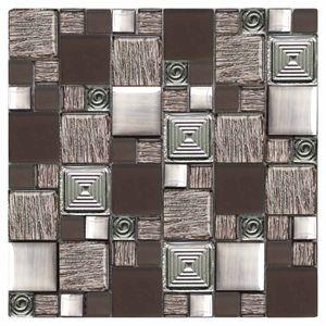 Mosaico-Pekin-Cafe-30-x-30-Cms-LECCOD117_1