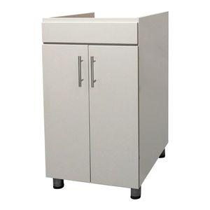 Mueble-Para-Lavadero-Madecor-Ambar-2-Puertas-60-x-46-Cms-MB3721011_1