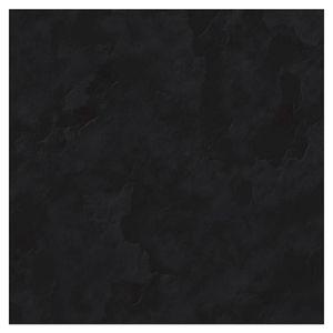 Piso-Slate-Pizzarra-Mate-Negro-51-X-51-CMS-CSL533156_1