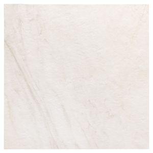 Piso-Vermont-White-60-X-60-CMS-CSL533162_1