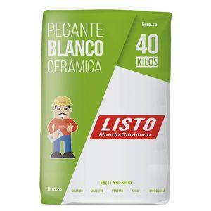 pegante-listo-blanco-para-ceramica-x-40-kilos-903211001_1