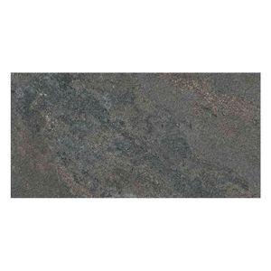 piso-samsara-oxido-cd-30-x-60-cms-t4-caja-x-1-62-m2-corona-604672741_1