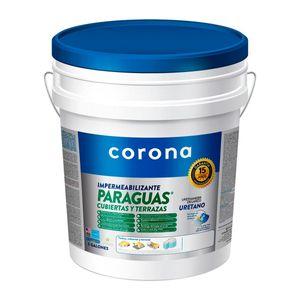 Paraguas-Cubiertas-Y-Terraza-Blanco-5-Galones-407410061_1