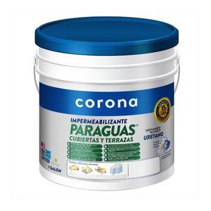 Paraguas-Cubiertas-Y-Terrazas-Blanco-Galon-407410071_1