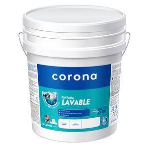 Pintura-Lavable-Blanco-2-5-Galones-407551281_1