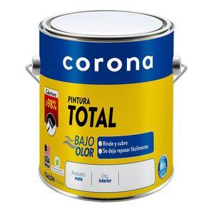 Pintura-Total-Blanco-Galon-407961921_1