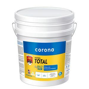 Pintura-Total-Blanco-2-5-Galones-407961971_1