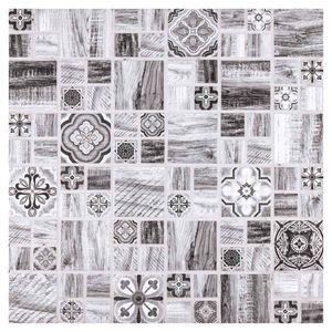 Mosaico-Tagma-Black-30-X-30-CMS-LE4261835_1