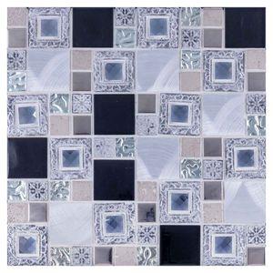 Mosaico-Imperial-Plata-Gris-30-X-30-CMS-LE4261832_1