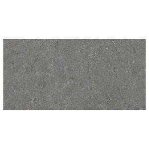 Porcelanato-Nebraska-Gris-28-3-X-56-6-567452501_1