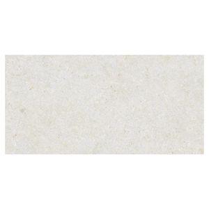 Porcelanato-Nebraska-Marfil-28-3-X-56-6-567452051_1