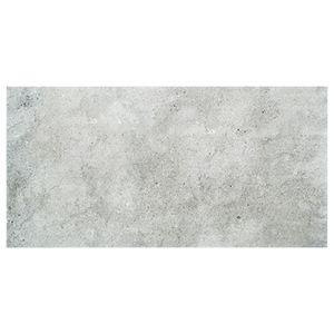 Pared-Devon-Gris-Brillante-30-X-60-CMS-SIL540303_1