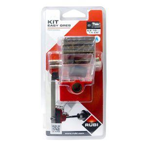 Kit-Easy-Gres-960591001_1