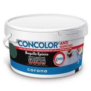 Concolor-Antimanchas-Blanco-x-1-Kilo-1-15-Mm-904011001_1