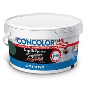 Concolor-Antimanchas-Beige-x-1-Kilo-1-15-Mm-904011051_1