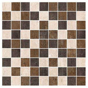 Mosaico-Francesa-Multicolor-304151791_1